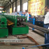 How to get invitation Letter from ZHONGTUO ROLL FORMING MACHINERY CO., LTD 0