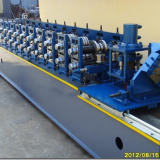 Light steel keel machine equipment