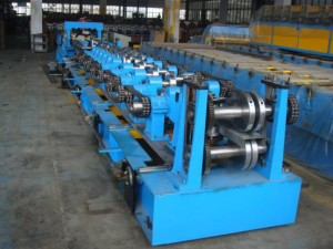 c-to-z-purlin-roll-forming-machine-1