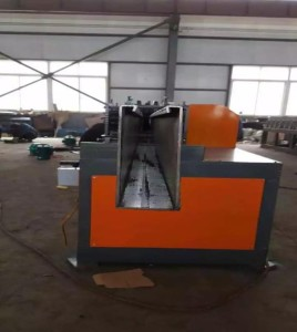 door-channel-roll-forming-machine