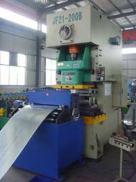 two-waves-highway-guardrail-roll-forming-machine-1