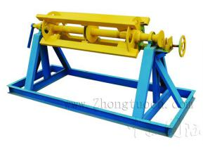 corrugated-roll-forming-machine-4
