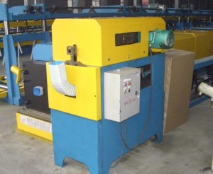 downpipe-roll-forming-machine-3