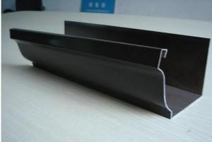 gutter-roll-forming-machine-2
