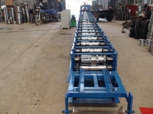 gutter-roll-forming-machine-3
