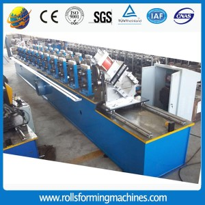 light-weight-c-purlin-roll-forming-machine