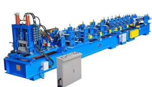c-z-purlin-cold-roll-forming-machine-3