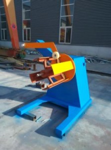 door-channel-roll-forming-machine-3