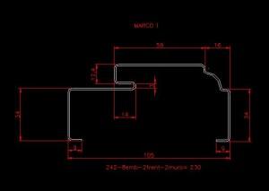 metal-coil-door-frame-roll-forming-machine-1