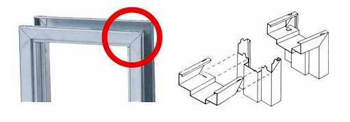 metal-coil-door-frame-roll-forming-machine