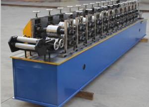 shutter-door-roll-forming-machine-1