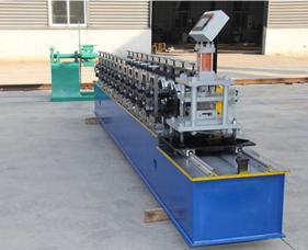 shutter-door-roll-forming-machine-2
