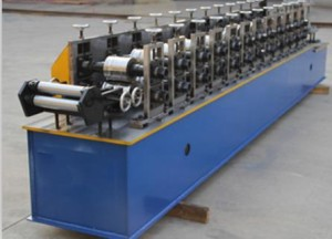 shutter-door-slat-roll-forming-machine-2