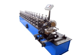 shutter-door-slat-roll-forming-machine