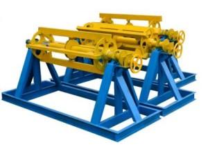 5-tons-manual-decoiler1