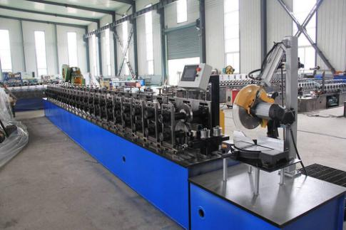 u-guide-roll-forming-machine1