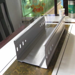 cable tray products