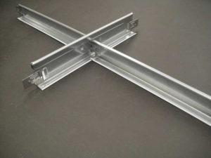 ceiling t-bar