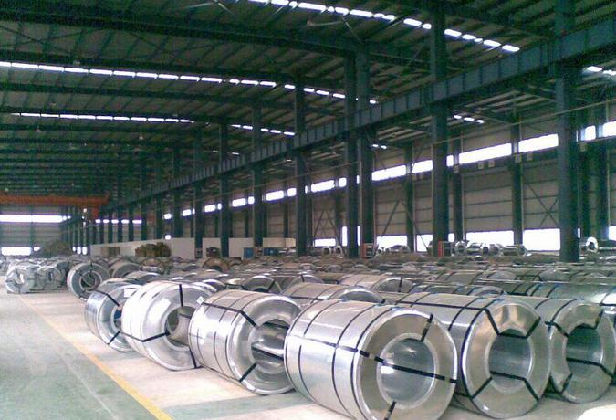 Zhongtuo factory is sorry for delaying shipping the machines to customers