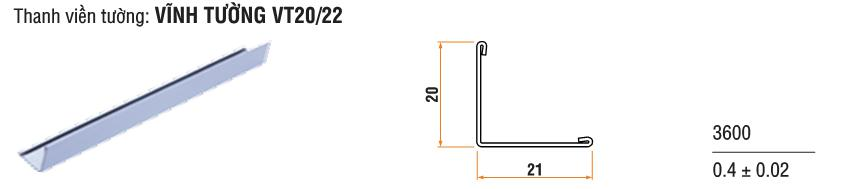 corner bead L trim corner protector steel angle making machine