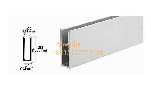 shutter side channel